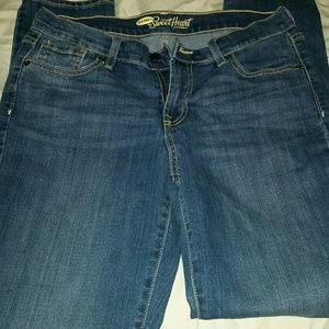 Other - Youth Old Navy jeans